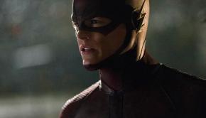 The Flash / CW