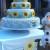 Frozen Fever / Disney Animation Studios