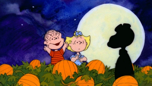 It's the Great Pumpkin, Charlie Brown / ABC