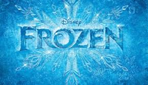 Frozen / Disney Studios