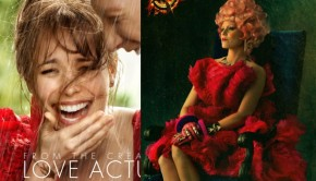Rachel McAdams vs. Elizabeth Banks