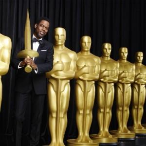 88th Academy Awards for Oscar Bingo Cards