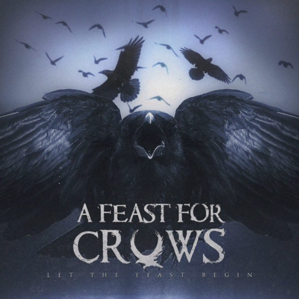 A Feast for Crows Audio Book
