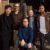 Neil Gaiman (Author), Bryan Fuller (Executive Producer), David Slade (Director), Michael Green (Executive Producer), Ricky Whittle (as Shadow Moon)