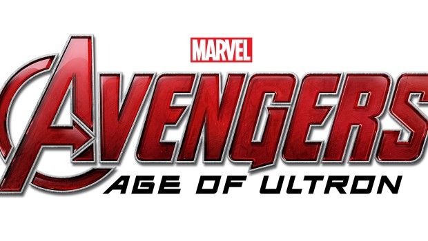Best Avengers: Age of Ultron Funny Scenes