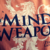 My Mind Is My Weapon Header