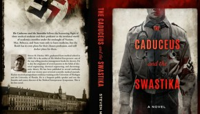 The Caduceus and the Swastika Book Review