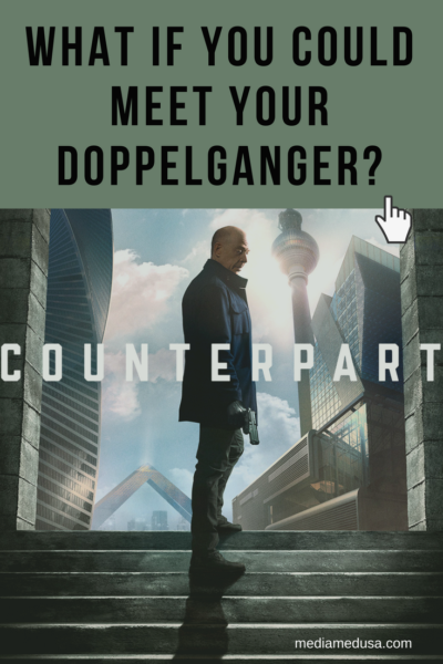 Counterpart Review