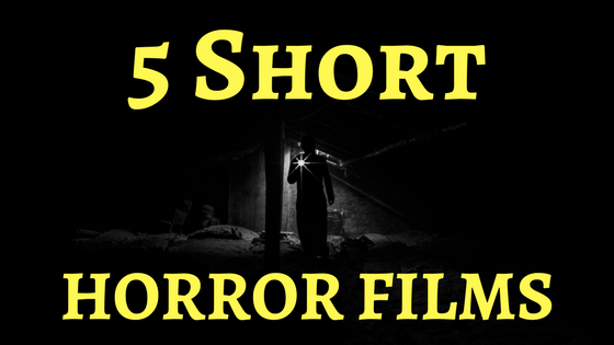 List of horror fiction writers