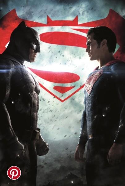 The critics went too far. Read our review of Batman v Superman.