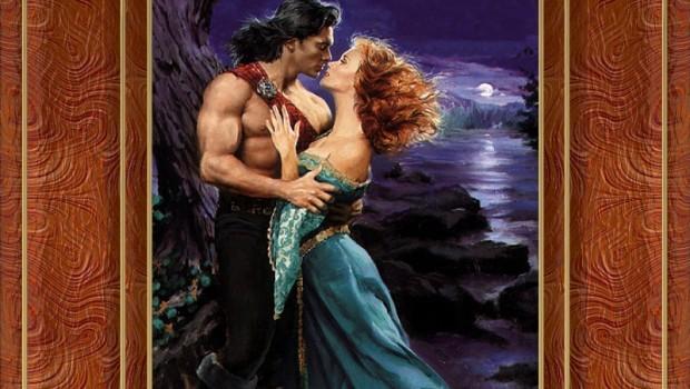Best of Highlander Romance Authors