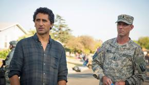 Fear the Walking Dead / Not Fade Away / AMC