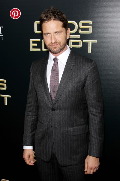 Gerard Butler movies: We compare the critics reviews to his box office success.