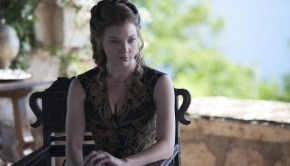 We ask what if? for Game of Thrones couples