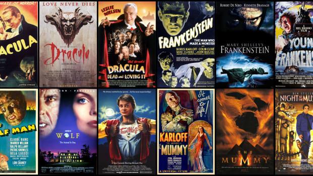 horror-classics