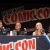 "Netflix Original Series ""Marvel's Daredevil"" New York Comic-Con Panel & Cast Signing"