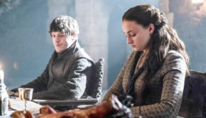 """Let's look at Game of Thrones scenes that are just as bad as """"Unbowed, Unbent, Unbroken"""""""
