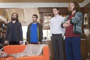 Silicon Valley / HBO