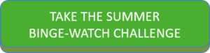 Summer Binge Watch Challenge Button