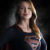 Melissa Benoist stars as SUPERGIRL, on Mondays (8:00-9:00 PM, ET/PT) starting in November 2015, on the CBS Television Network. Photo: Bonnie Osborne/Warner Bros. Entertainment Inc ©2015 WBEI. All rights reserved.