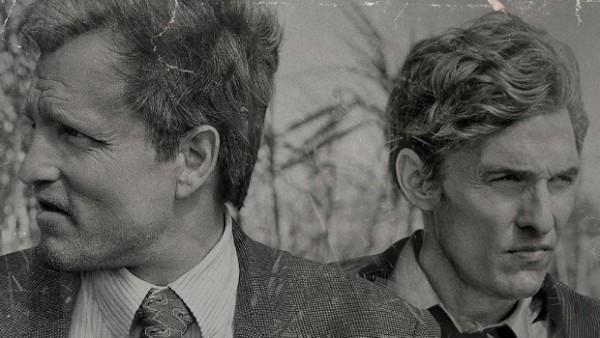 True Detective / HBO