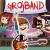 'Grojband' Premieres on Cartoon Network