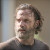 Best 'Walking Dead' Characters, Ranked