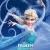 'Frozen Fever' Pictures