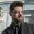 'Preacher' TV Show – UPDATED with More Review!